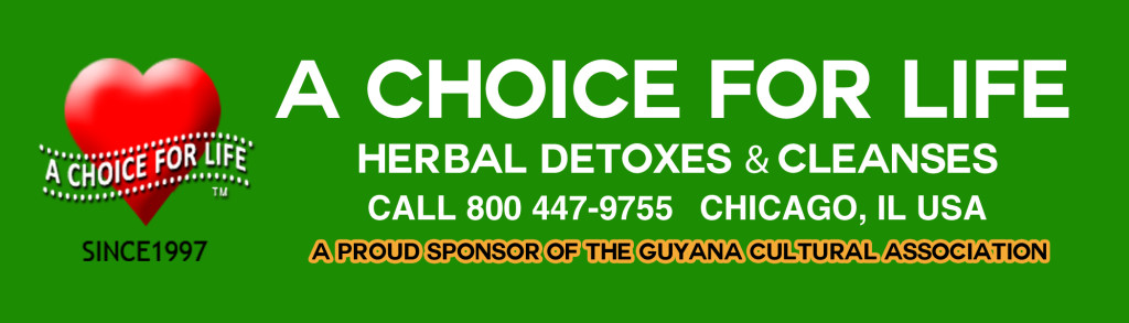 A CHOICE FOR LIFE - OFFICIAL SPONSOR2